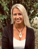 Helena Palmquist : Lärare