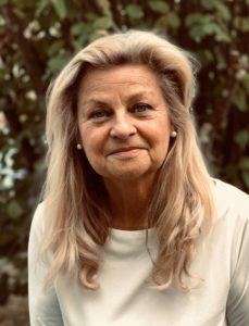 Eva-Mari Eriksson