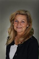 Eva-Mari Eriksson : Lärare / Speciallärare