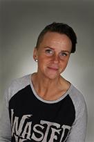 Yvonne Åkerblad : Yrkeslärare / APL-handledare