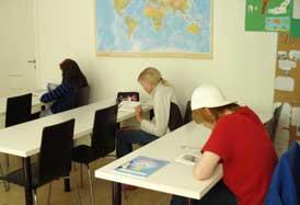 Min Skola Östermalm