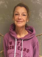 Katarina Höglund : Elevassistent